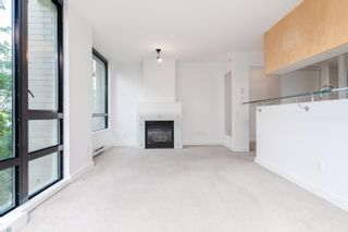 """Photo 6: 504 1003 BURNABY Street in Vancouver: West End VW Condo for sale in """"MILANO"""" (Vancouver West)  : MLS®# R2623548"""