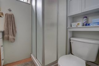 Photo 17: 11711 40 Avenue in Edmonton: Zone 16 House for sale : MLS®# E4247223