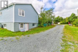 Photo 19: 8 Blackberry Crescent in Torbay: House for sale : MLS®# 1236499