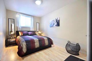 Photo 7: 3 119 Scott Street in Winnipeg: Osborne Village Condominium for sale (1B)  : MLS®# 202122325
