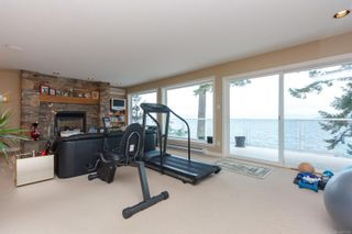 Photo 30: 3671 Dolphin Dr in : PQ Nanoose House for sale (Parksville/Qualicum)  : MLS®# 871132