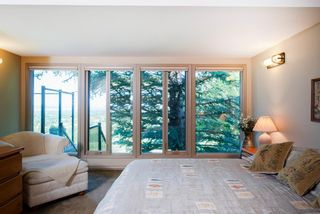 Photo 18: 204 Edelweiss Drive in Calgary: Edgemont Detached for sale : MLS®# A1117841