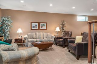 Photo 28: 6 301 Cartwright Terrace in Saskatoon: The Willows Residential for sale : MLS®# SK857113