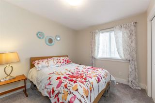 Photo 23: 94 TRIBUTE Common: Spruce Grove House Half Duplex for sale : MLS®# E4235717