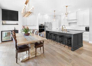 Photo 13: 8345 SASKATCHEWAN Drive in Edmonton: Zone 15 House for sale : MLS®# E4259226