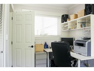 Photo 13: 1223 DOGWOOD Crescent in North Vancouver: Norgate House for sale : MLS®# V1130212