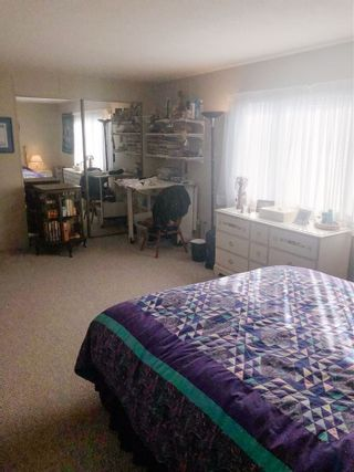 Photo 13: 28 4116 BROWNING Road in Sechelt: Sechelt District Manufactured Home for sale (Sunshine Coast)  : MLS®# R2343246