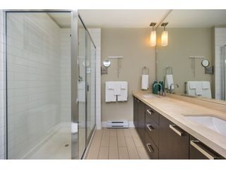 """Photo 17: 132 2501 161A Street in Surrey: Grandview Surrey Townhouse for sale in """"HIGHLAND PARK"""" (South Surrey White Rock)  : MLS®# R2120130"""