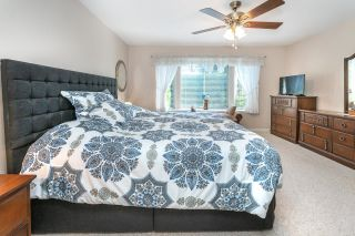 """Photo 13: 23 19171 MITCHELL Road in Pitt Meadows: Central Meadows Townhouse for sale in """"Holly Lane Estates"""" : MLS®# R2614547"""