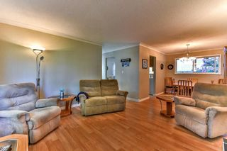 Photo 5: 3566 198A Street in Langley: Brookswood Langley House for sale : MLS®# R2069768