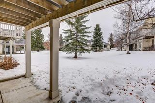 Photo 33: 53 Edgepark Villas NW in Calgary: Edgemont Semi Detached for sale : MLS®# A1059296