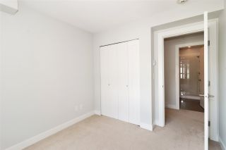 """Photo 16: 9 3211 NOEL Drive in Burnaby: Sullivan Heights Townhouse for sale in """"Cameron"""" (Burnaby North)  : MLS®# R2553021"""