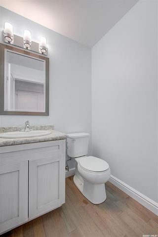 Photo 21: 1511 Spadina Crescent East in Saskatoon: North Park Residential for sale : MLS®# SK810861
