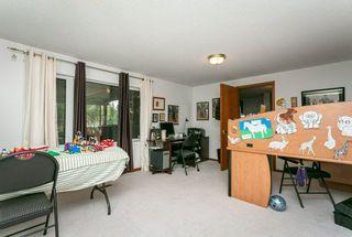 Photo 19: 3441 199 Street in Edmonton: Zone 57 House for sale : MLS®# E4227134