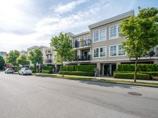 Photo 19: # 222 678 W 7TH AV in Vancouver: Fairview VW Condo for sale (Vancouver West)  : MLS®# V1126235