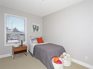 Photo 35: 2610 24A Street SW in Calgary: Richmond House for sale : MLS®# C4094074
