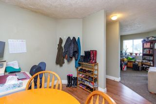 Photo 12: 37 211 Madill Rd in : Du Lake Cowichan Condo for sale (Duncan)  : MLS®# 870177