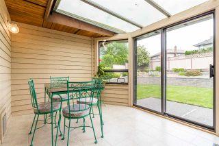 "Photo 17: 10546 GLENWOOD Drive in Surrey: Fraser Heights House for sale in ""Fraser Glen Heigbourhood"" (North Surrey)  : MLS®# R2273246"