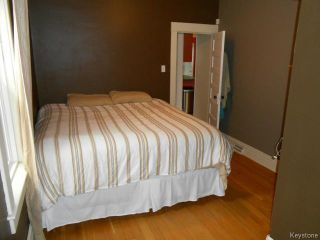 Photo 5: 577 Beresford Avenue in WINNIPEG: Manitoba Other Residential for sale : MLS®# 1323375