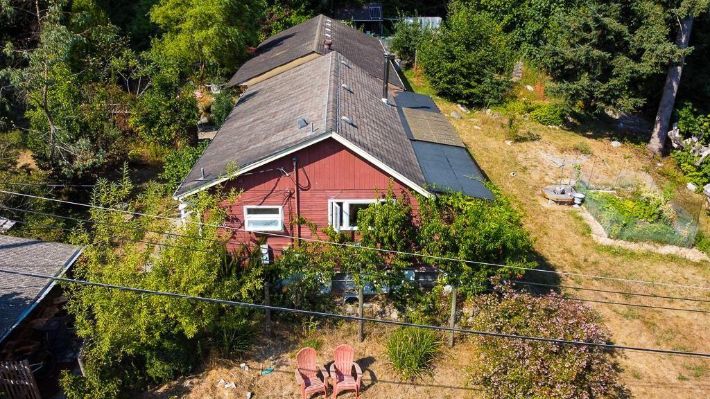 Main Photo: 5908 SPRAY Street in Sechelt: Sechelt District House for sale (Sunshine Coast)  : MLS®# R2609608
