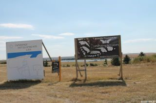 Photo 9: Lot 12, Blk 1, Sunridge Resort in Simmie: Lot/Land for sale : MLS®# SK841861