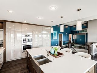 Photo 15: 65 Arbour Vista Road NW in Calgary: Arbour Lake Detached for sale : MLS®# A1086578