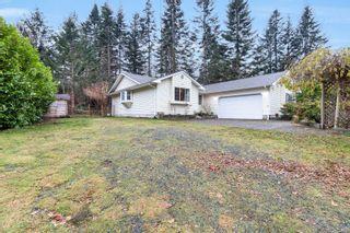 Photo 13: 2413 Catherwood Rd in : CV Merville Black Creek House for sale (Comox Valley)  : MLS®# 861013