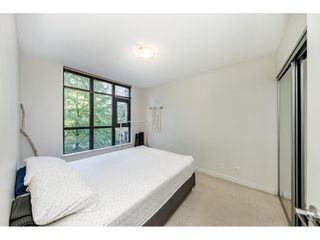 """Photo 12: 301 538 SMITHE Street in Vancouver: Downtown VW Condo for sale in """"THE MODE"""" (Vancouver West)  : MLS®# R2579808"""