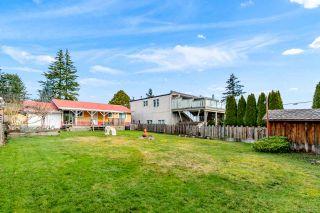 Photo 3: 15982 BUENA VISTA Avenue: White Rock House for sale (South Surrey White Rock)  : MLS®# R2539773