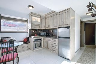 Photo 29: 1980 Sirocco Drive SW in Calgary: Signal Hill Detached for sale : MLS®# A1092008