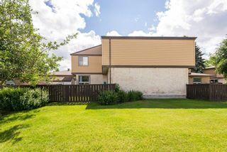 Photo 31: 623 KNOTTWOOD Road W in Edmonton: Zone 29 Townhouse for sale : MLS®# E4247650