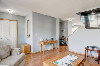Photo 7: 100 TARINGTON Way NE in Calgary: Taradale Detached for sale : MLS®# C4243849