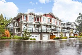"""Photo 2: 5928 OLDMILL Lane in Sechelt: Sechelt District Townhouse for sale in """"EDGEWATER AT PORPOISE BAY"""" (Sunshine Coast)  : MLS®# R2397093"""