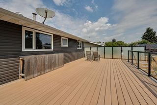Photo 39: 204 GEORGIAN Way: Sherwood Park House for sale : MLS®# E4257975