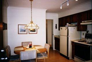 Photo 4: 6177 130 Street, Surrey: House for sale (Panorama Ridge)  : MLS®# 2327012