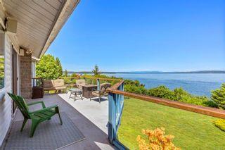 Photo 27: 10847 Stuart Rd in : Du Saltair House for sale (Duncan)  : MLS®# 876267