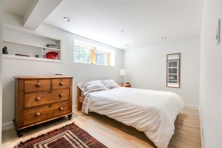 Photo 17: 376 W 22ND Avenue in Vancouver: Cambie House for sale (Vancouver West)  : MLS®# R2273060