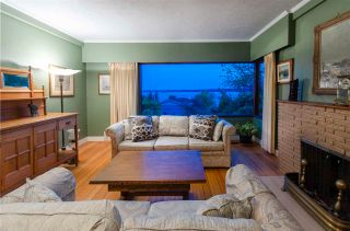 Photo 7: 2630 HAYWOOD Avenue in West Vancouver: Dundarave House for sale : MLS®# R2581270