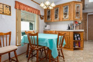 Photo 11: 39 4714 Muir Rd in Courtenay: CV Courtenay East Manufactured Home for sale (Comox Valley)  : MLS®# 882524