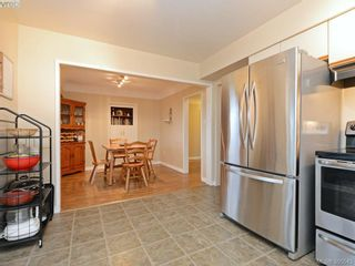 Photo 5: 1720 Taylor St in VICTORIA: SE Camosun House for sale (Saanich East)  : MLS®# 774725