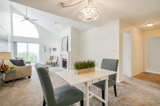 """Photo 5: 305 19645 64 Avenue in Langley: Willoughby Heights Condo for sale in """"Highgate Terrace"""" : MLS®# R2398331"""