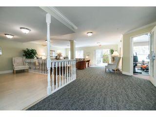Photo 16: 302 2239 152 Street in Surrey: Sunnyside Park Surrey Condo for sale (South Surrey White Rock)  : MLS®# R2364850
