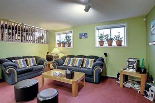 Photo 27: 249 Hawkstone Drive NW in Calgary: Hawkwood Detached for sale : MLS®# A1150225
