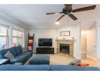 """Photo 15: 14 46858 RUSSELL Road in Chilliwack: Promontory Townhouse for sale in """"Panorama Ridge"""" (Sardis)  : MLS®# R2613048"""