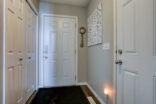Photo 3: 17 Copperfield Court SE in Calgary: Copperfield Row/Townhouse for sale : MLS®# A1056969