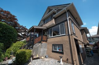 Photo 37: 557 E 56TH Avenue in Vancouver: South Vancouver House for sale (Vancouver East)  : MLS®# R2385991