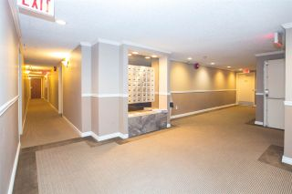 "Photo 3: 103 1690 AUGUSTA Avenue in Burnaby: Simon Fraser Univer. Condo for sale in ""Augusta Grove"" (Burnaby North)  : MLS®# R2036867"