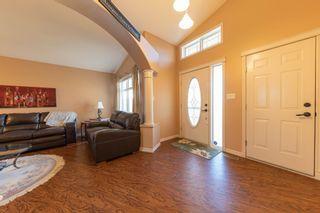 Photo 3: 23 ORLANDO Drive: St. Albert House for sale : MLS®# E4266421