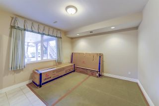 """Photo 30: 211 PARKSIDE Drive in Port Moody: Heritage Mountain House for sale in """"Heritage Mountain"""" : MLS®# R2517068"""