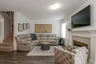 """Photo 15: 7 7260 LANGTON Road in Richmond: Granville Townhouse for sale in """"SHERMAN OAKS"""" : MLS®# R2540420"""